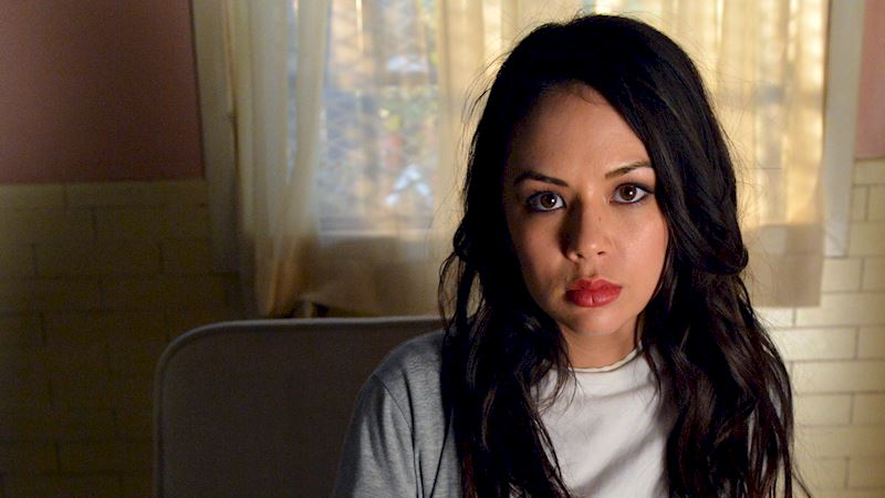 Pretty Little Liars - Would You Ever Trust Mona After Season 2? - Thumb