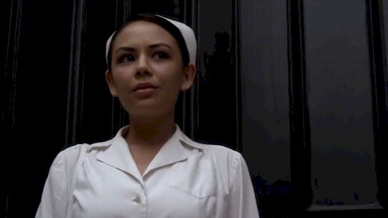 Pretty Little Liars - 12 Life Skills Mona Honed During Her Hiatus From Rosewood High! - Thumb