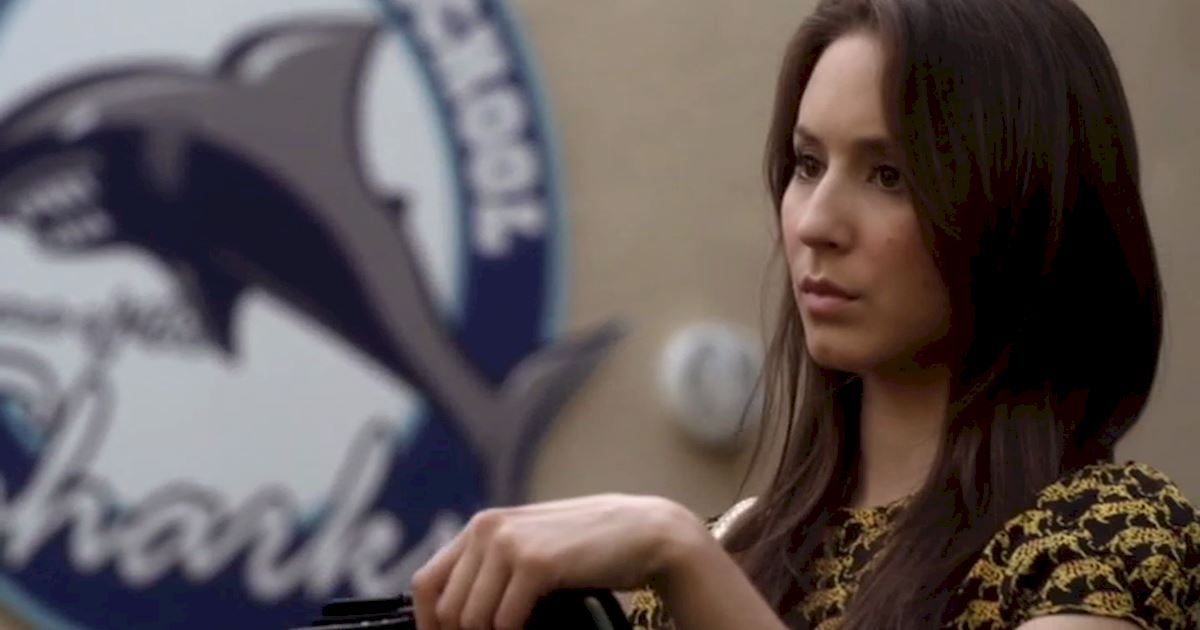 Pretty Little Liars - Spencer's Devastating Decline In Season 3! - 1006