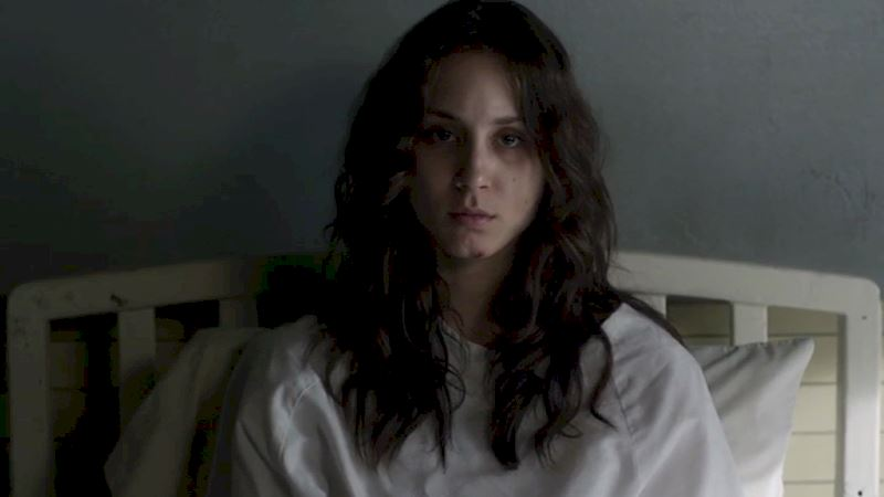 Pretty Little Liars - Spencer's Devastating Decline In Season 3! - Thumb