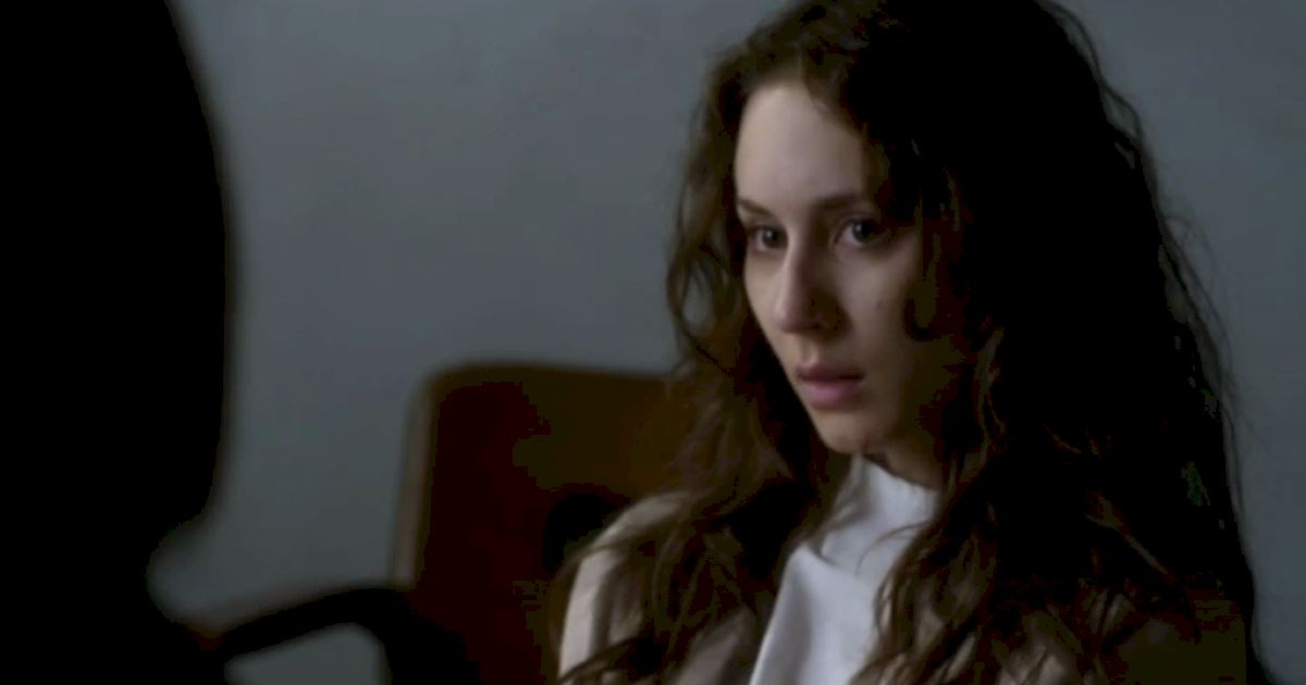 Pretty Little Liars - Spencer's Devastating Decline In Season 3! - 1016