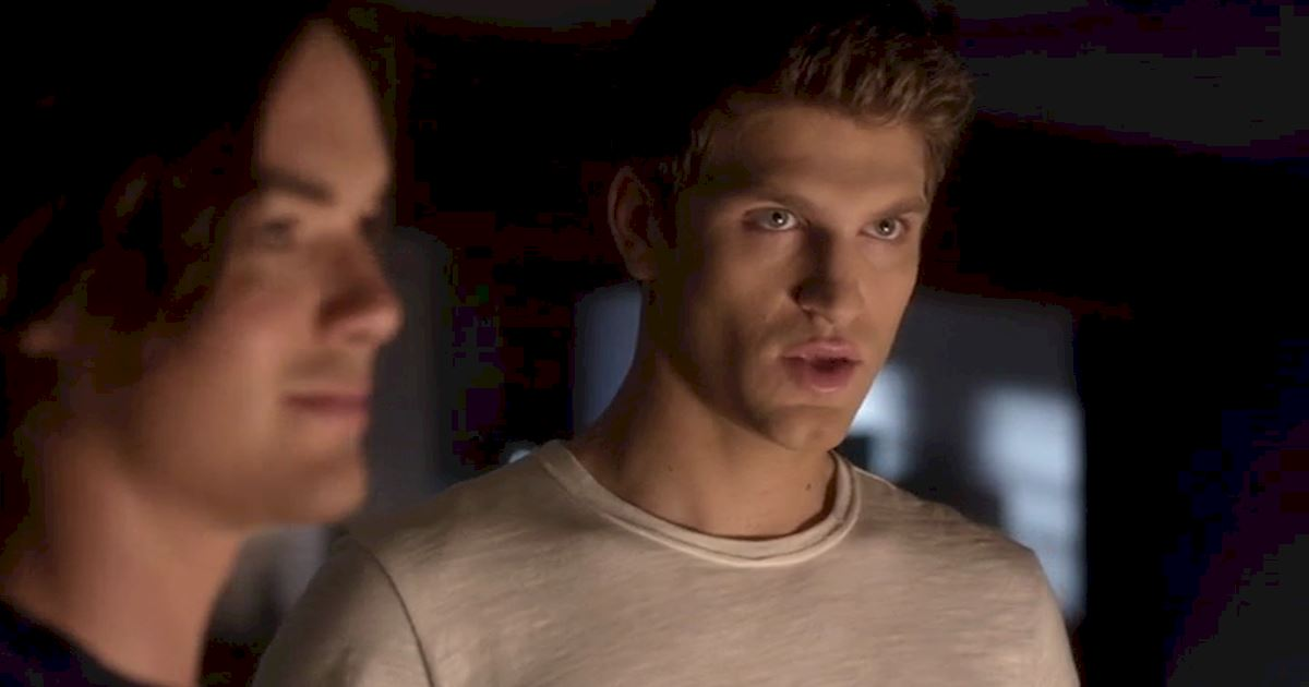 Pretty Little Liars - 17 Times Caleb And Toby Were The Perfect Team In Season Four! - 1001