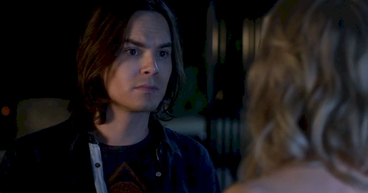 Pretty Little Liars - Hanna's Choice: The Caleb Vs Mona Season 3 Showdown - 1006