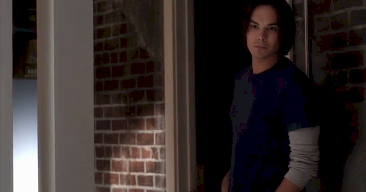 Pretty Little Liars - 17 Times Caleb And Toby Were The Perfect Team In Season Four! - 1007