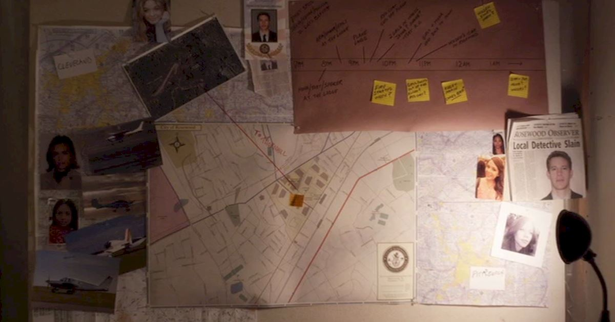 Pretty Little Liars - 17 Times Caleb And Toby Were The Perfect Team In Season Four! - 1003