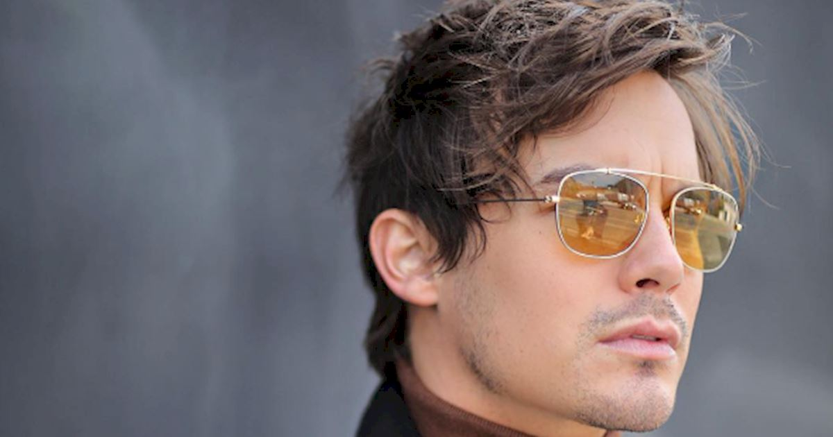 Pretty Little Liars - Enter Now For The Chance To Win A 3 Day Trip To LA To Meet Tyler Blackburn And Keegan Allen! - 1003