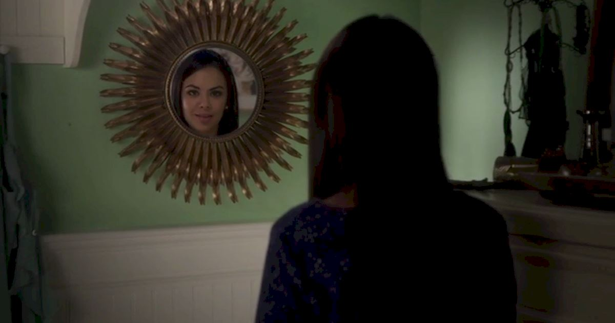 Pretty Little Liars - We All Totally Had Mona Mania In Season 5 Of PLL! - 1014