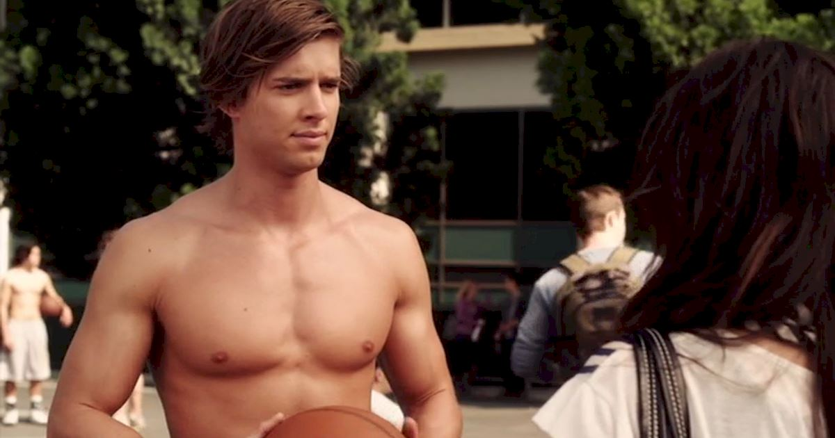 Pretty Little Liars - OMG! Jason Is Definitely Coming Back To PLL! - 1002