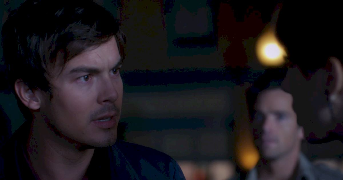 Pretty Little Liars - 21 Things We All Learned From The Chilling Season 7 Premiere! - 1001
