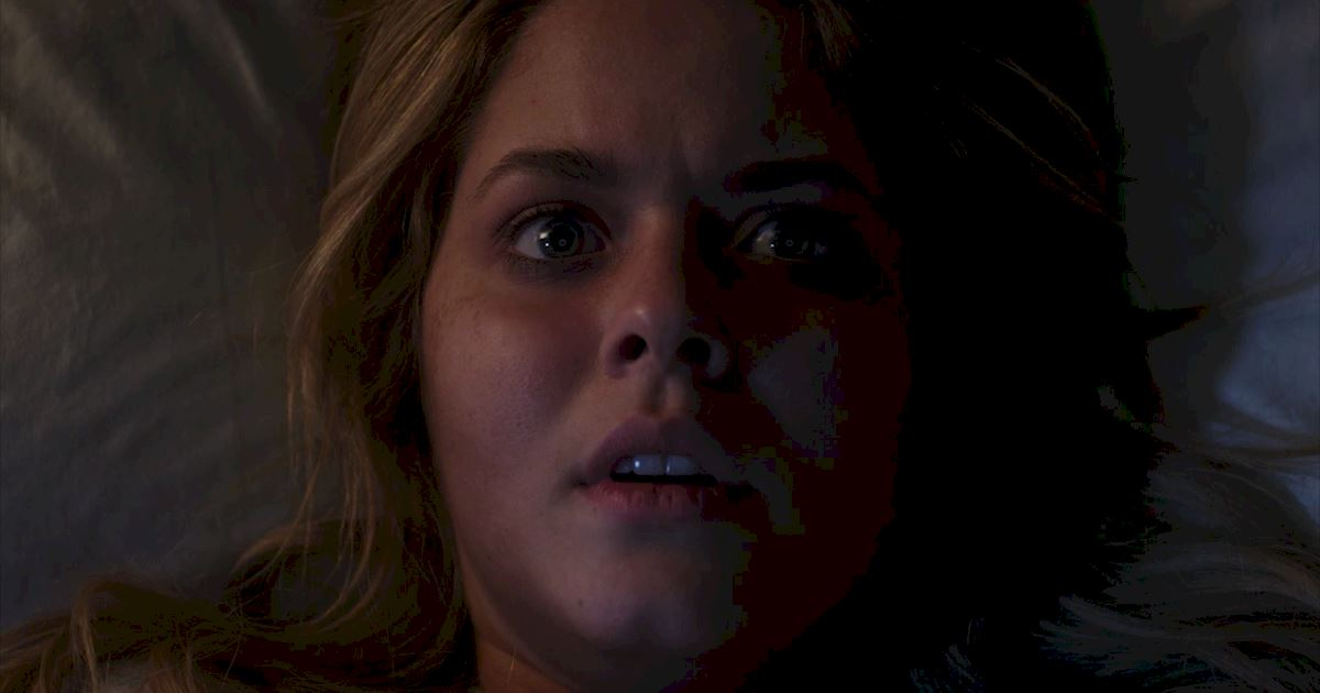 Pretty Little Liars - 21 Things We All Learned From The Chilling Season 7 Premiere! - 1012