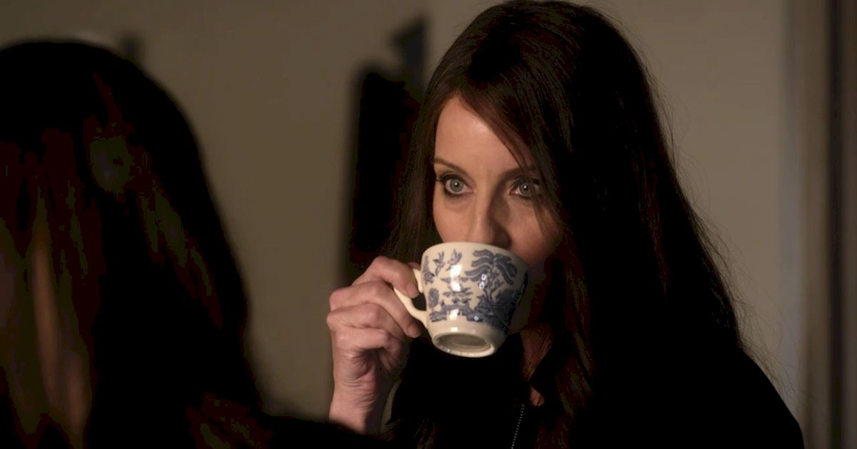 Pretty Little Liars - 21 Things We All Learned From The Chilling Season 7 Premiere! - 1013