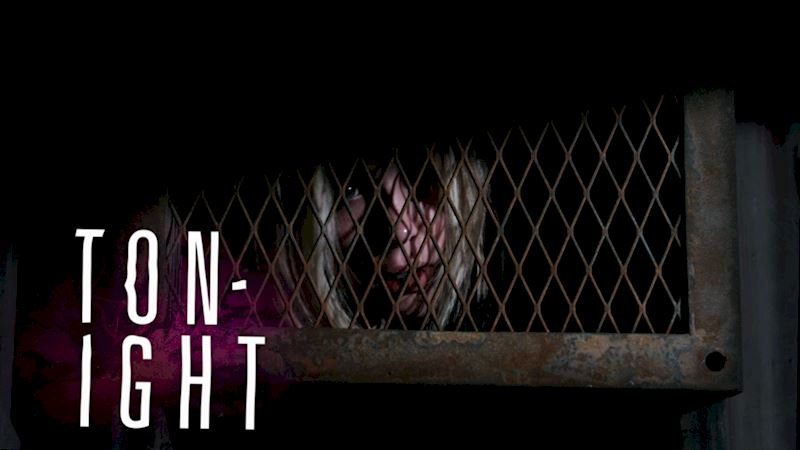 Pretty Little Liars - IT'S FINALLY TIME FOR SEASON 7! TONIGHT WE'LL FIND OUT WHERE HANNA IS! - Thumb