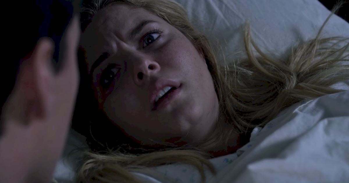 Pretty Little Liars - 21 Things We All Learned From The Chilling Season 7 Premiere! - 1021