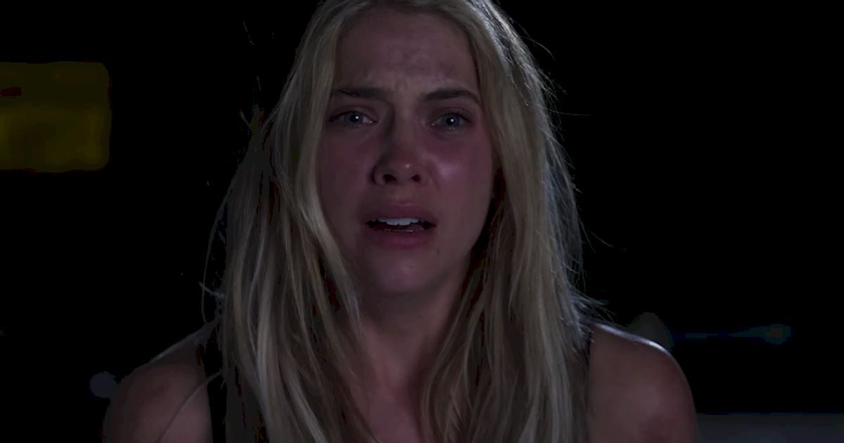 Pretty Little Liars - 21 Things We All Learned From The Chilling Season 7 Premiere! - 1020