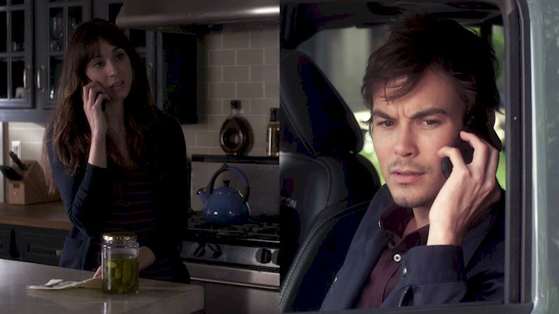 Pretty Little Liars - 16 Super Cool Things You Might Have Missed In The Season 7 Premiere! - Thumb