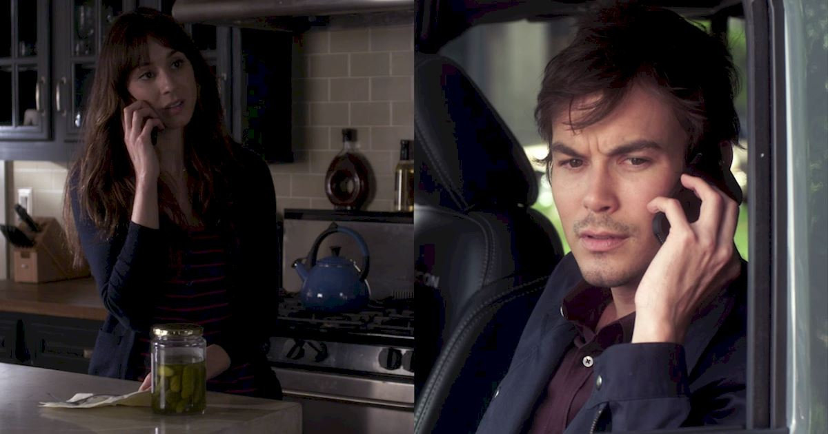 Pretty Little Liars - 16 Super Cool Things You Might Have Missed In The Season 7 Premiere! - 1011