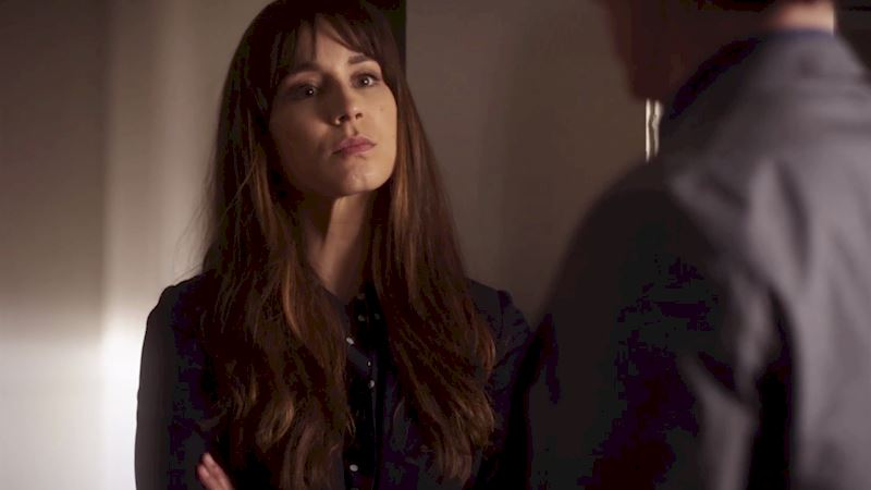 Pretty Little Liars - Watch As Spencer Gets Sassy In This Episode 2 Sneak Peek! - Thumb