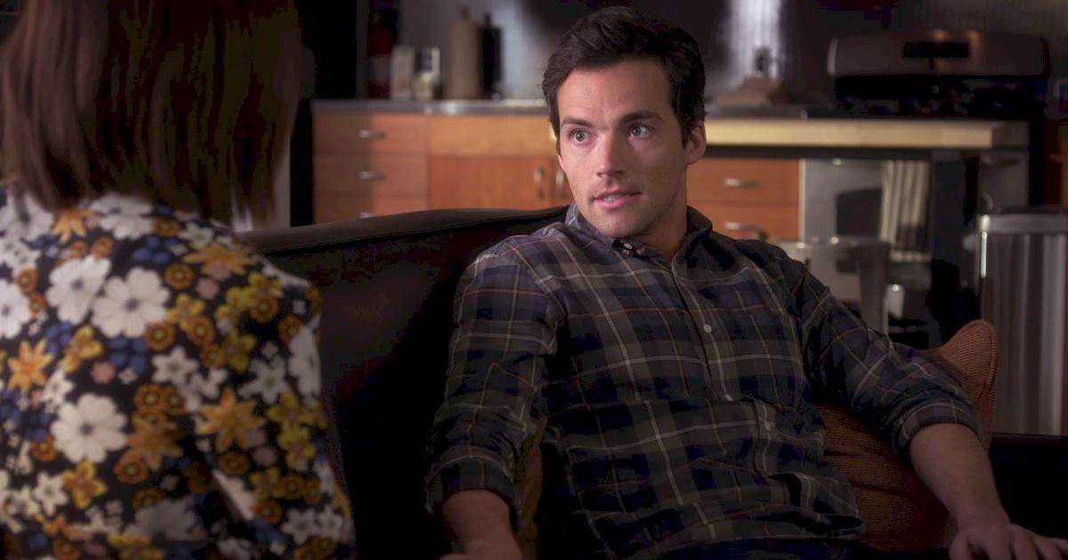 Pretty Little Liars - Your Official Recap for Season 7 Episode 2: Bedlam - 1005