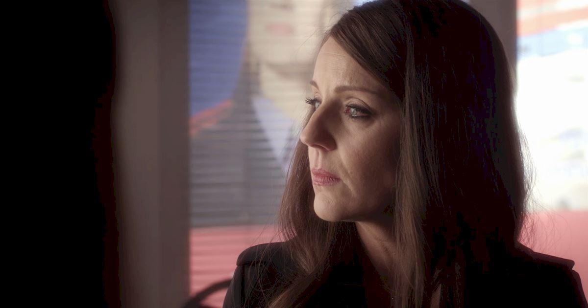 Pretty Little Liars - 18 Reasons Mary Drake Makes A Kick-Ass Villain! - 1013