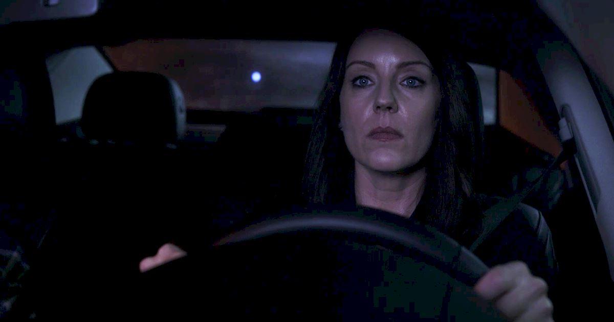 Pretty Little Liars - 18 Reasons Mary Drake Makes A Kick-Ass Villain! - 1004