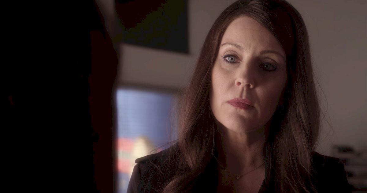 Pretty Little Liars - 18 Reasons Mary Drake Makes A Kick-Ass Villain! - 1008