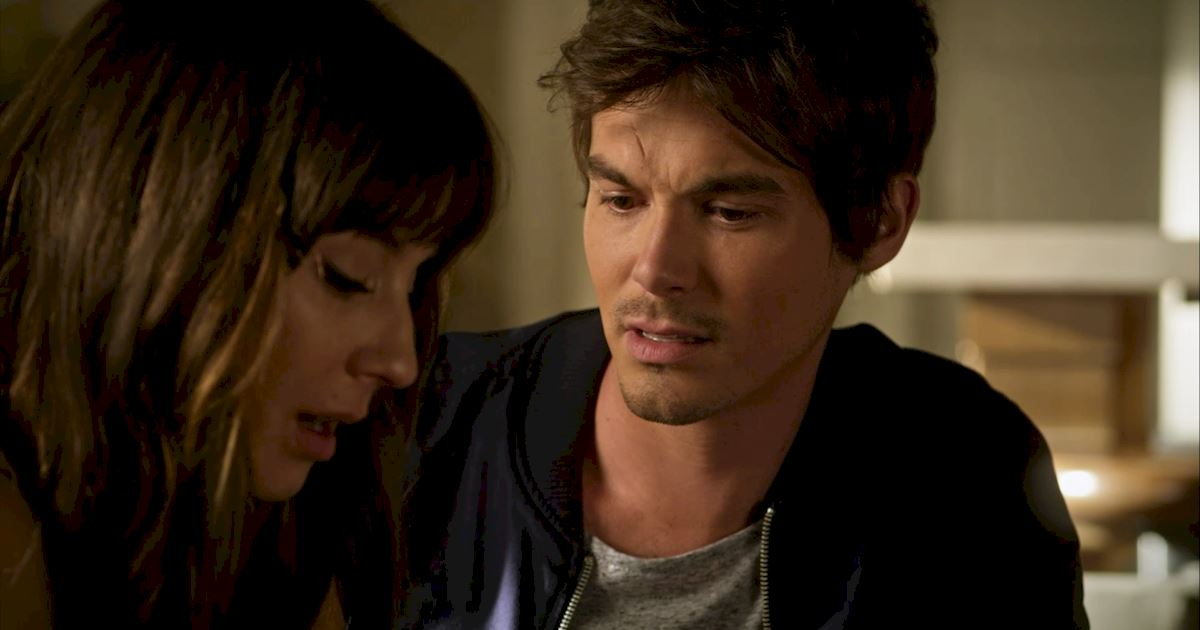 Pretty Little Liars - 25 Shocking Things We Learned From Episode 3 Of PLL! - 1020