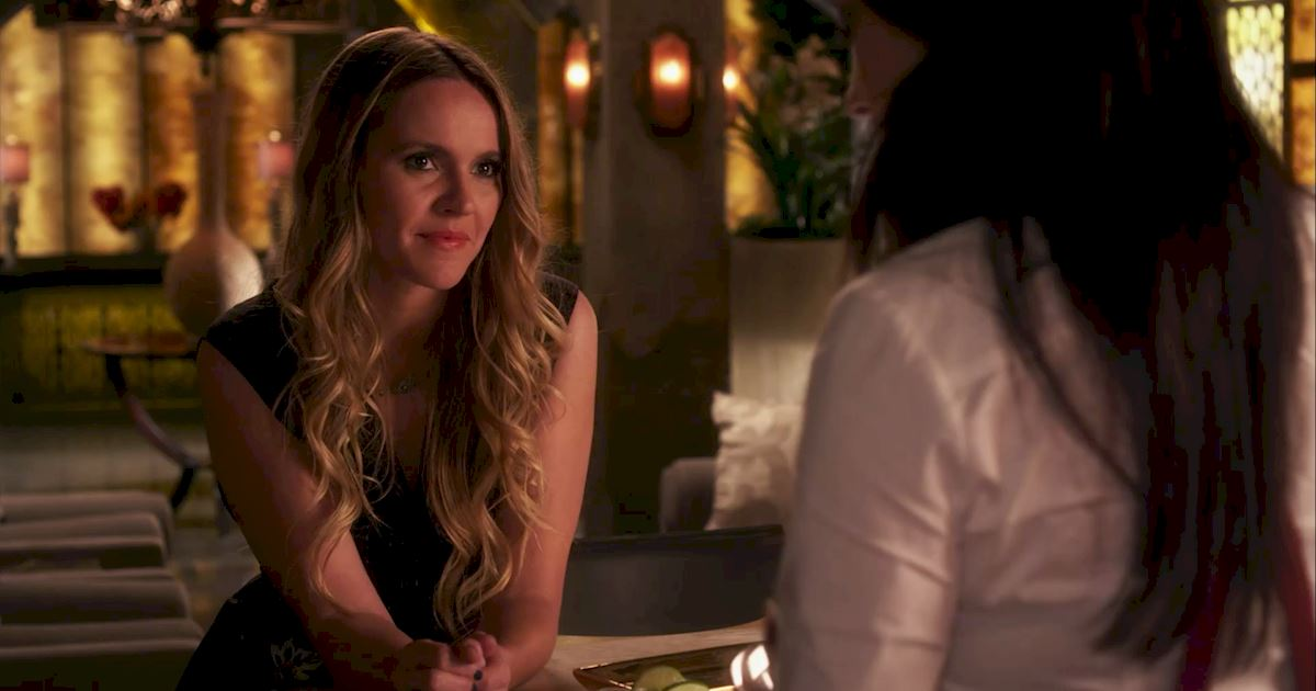 Pretty Little Liars - 25 Shocking Things We Learned From Episode 3 Of PLL! - 1019