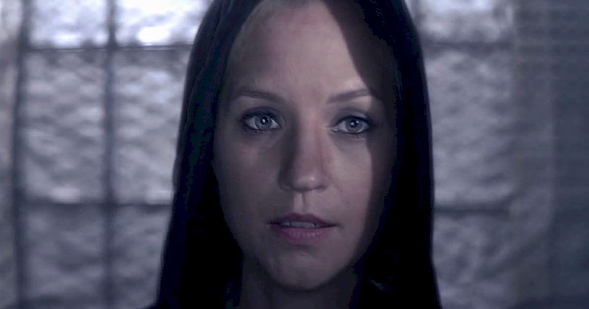 Pretty Little Liars - 18 Reasons Mary Drake Makes A Kick-Ass Villain! - 1016