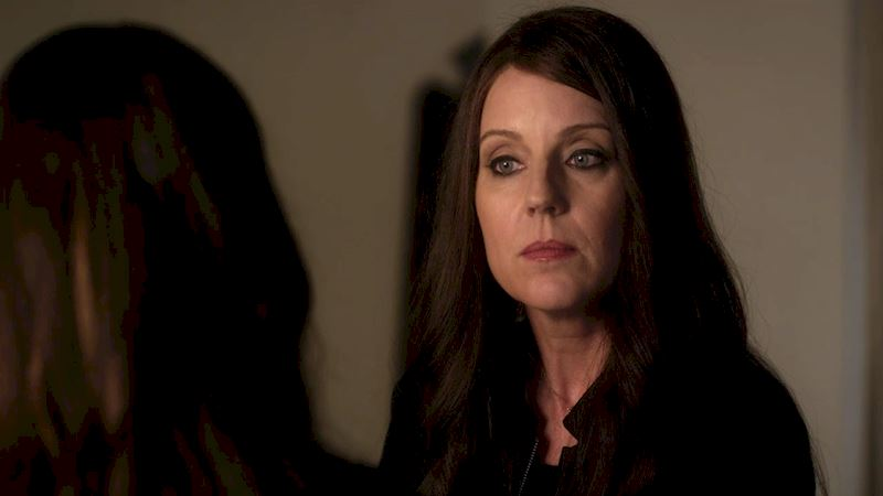 Pretty Little Liars - 18 Reasons Mary Drake Makes A Kick-Ass Villain! - Thumb