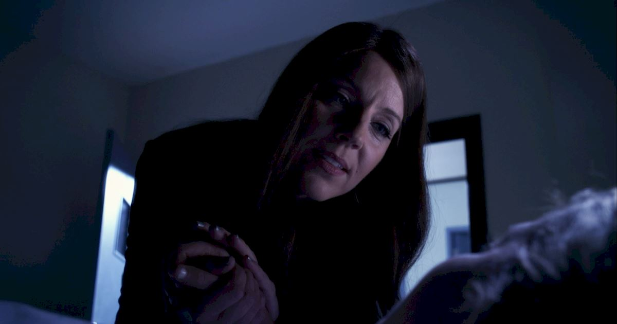 Pretty Little Liars - 20 Crazy Things We Learned In Episode 4 Of PLL!  - 1018