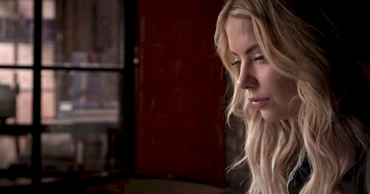 Pretty Little Liars - Do You Want To Dance With Noel Kahn? Catch All The Amazing Episode 5 Music Here! - 1005
