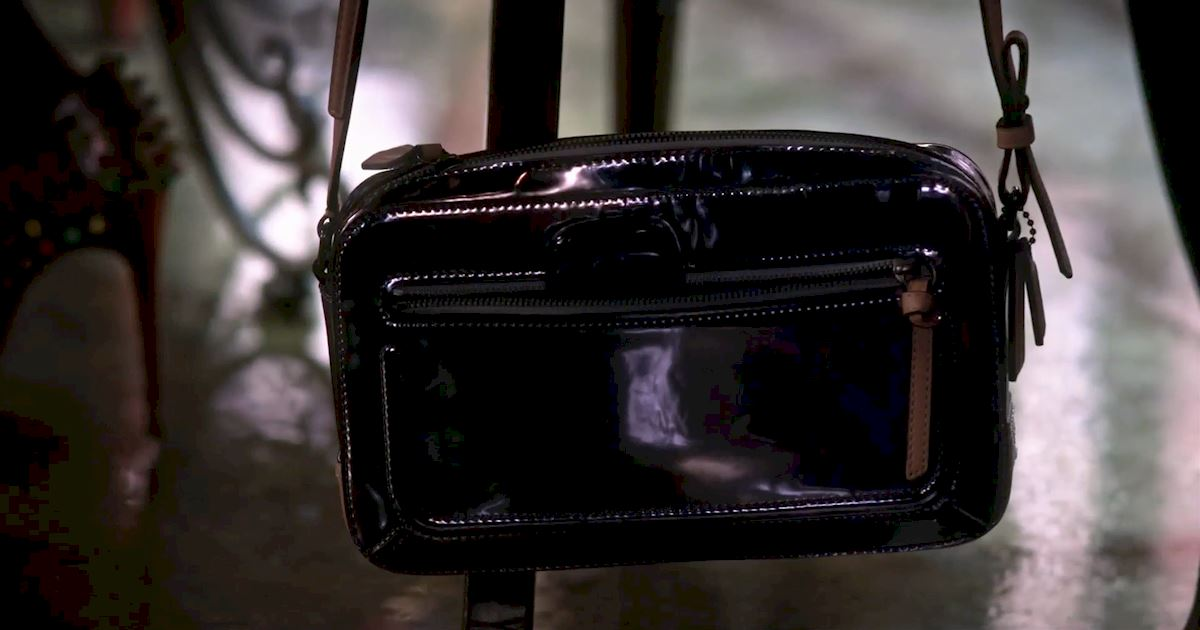 Pretty Little Liars - Surely Elliott Didn't Really Just Call Hanna From Beyond The Grave?!  - 1007