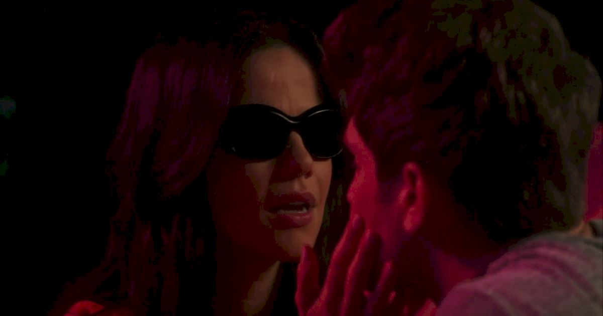 Pretty Little Liars - 28 Mind-Blowing Things We Learned From Episode 7 Of PLL - 1008