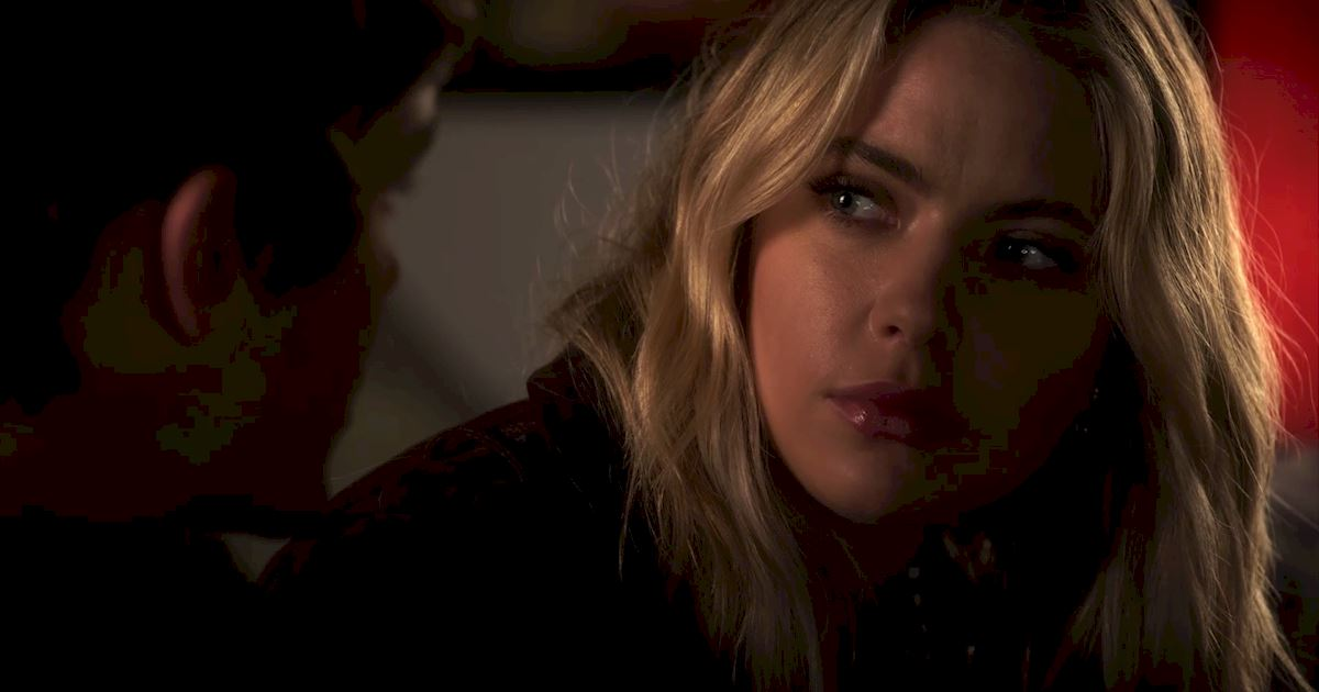 Pretty Little Liars - 28 Mind-Blowing Things We Learned From Episode 7 Of PLL - 1021