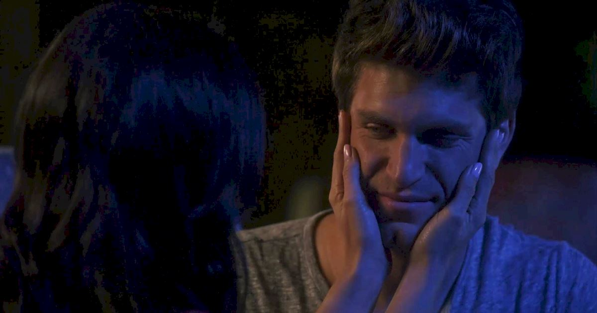 Pretty Little Liars - 18 Amazing Things You Might Have Missed In This Week's Episode Of PLL! - 1008