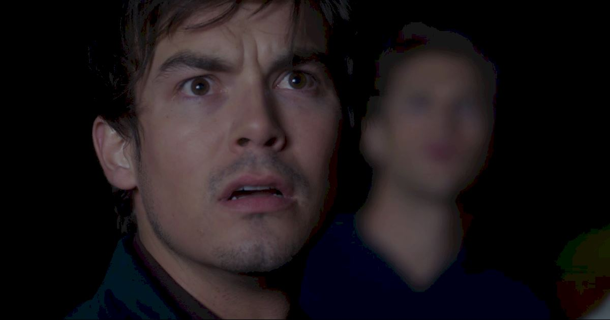 Pretty Little Liars - Check Out This Countdown Of The 5 Most Horrifying Moments In Season 7! - 1022