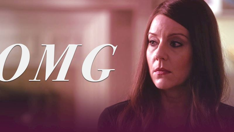 Pretty Little Liars - OMG! Mary Drake Had A Second Child! But Who Could It Be?! - Thumb
