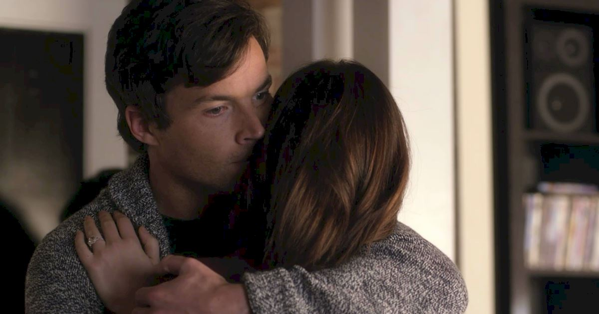 Pretty Little Liars - The 23 Things You Need To Know From Episode 8 Of PLL! - 1005