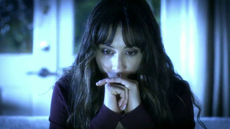 Pretty Little Liars - 12 Ways To Distract Yourself From The Dangers Of Life In Rosewood! - Thumb