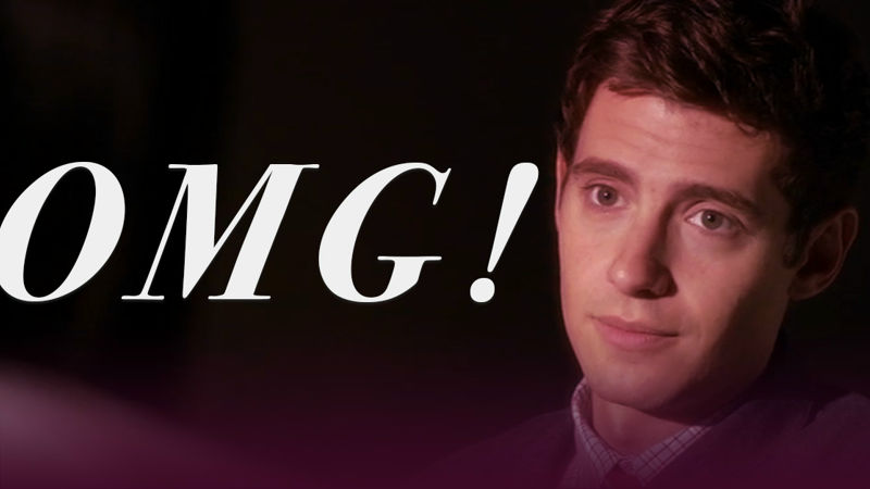 Pretty Little Liars - OMG! Wren Will Definitely Be Returning To Rosewood in Season 7B! - Thumb