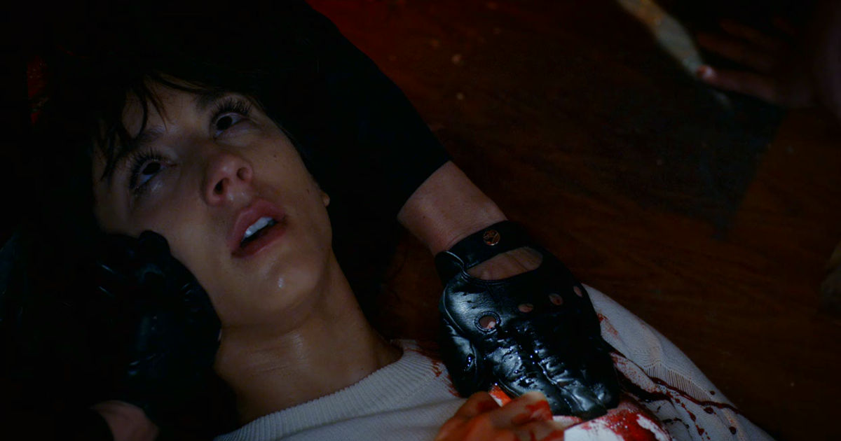 Pretty Little Liars - 7 Reasons You Should Stop What You're Doing And Rewatch The Summer Season of PLL Now! - 1003