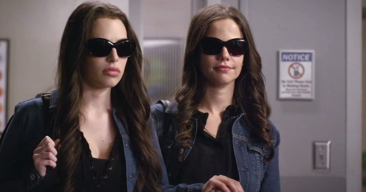 Pretty Little Liars - What Does Sydney's Return Mean For The Liars? - 1007