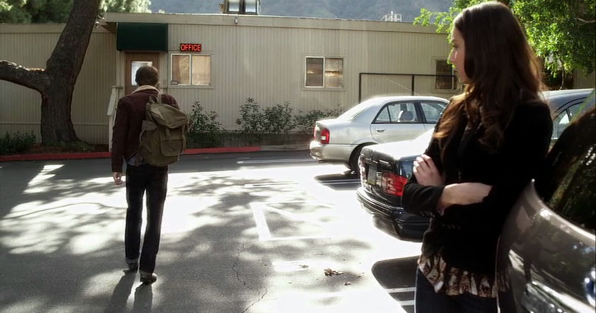Pretty Little Liars - Jenna's Obsession With Toby Has Spanned 7 Seasons! Will She EVER Leave Him Alone?! - 1007