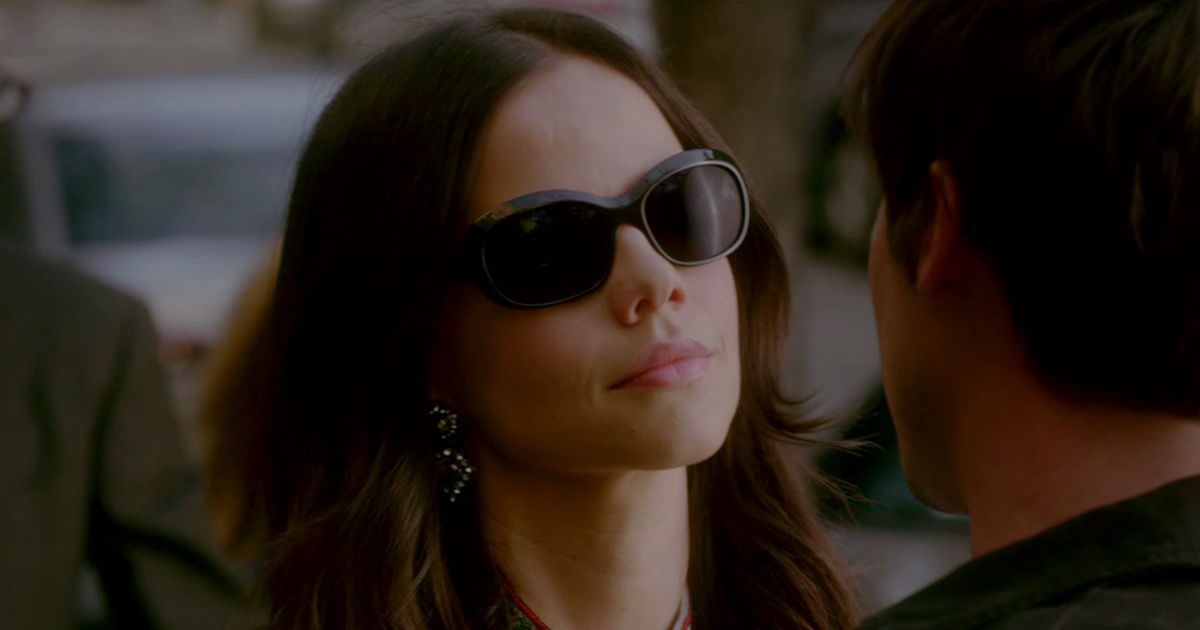 Pretty Little Liars - The Season 7B Trailer is OUT! Here Are 16 Things We've Learned From it!  - 1013