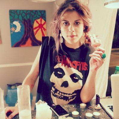 Pretty Little Liars - Lindsey Shaw