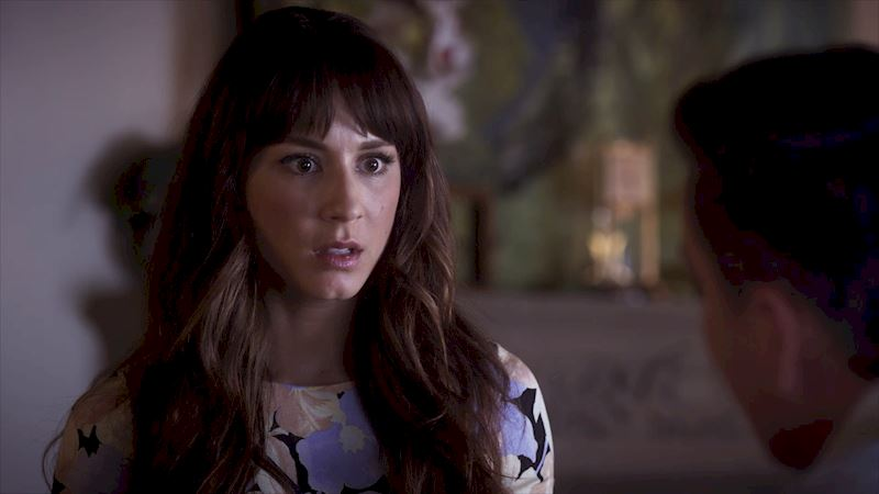 Pretty Little Liars - 19 Amazing Things We Learned From Episode 18  - Thumb
