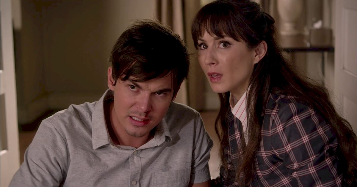 Pretty Little Liars - Your Official Recap for Episode 18: Burn This - 1005