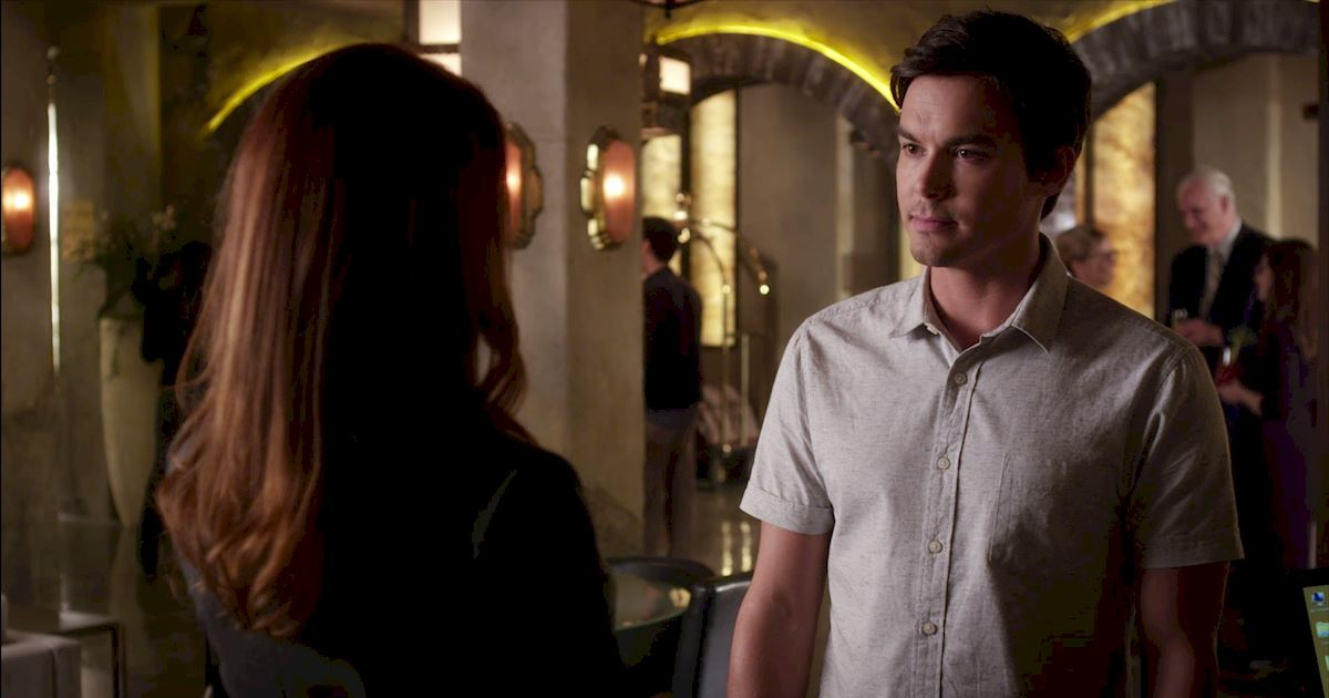 Pretty Little Liars - Your Official Recap for Episode 18: Burn This - 1004