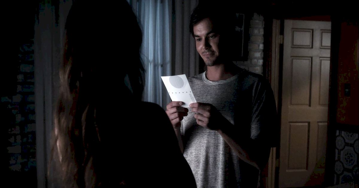 Pretty Little Liars - Episode 19: Did You Miss These 16 Amazing Things? - 1010