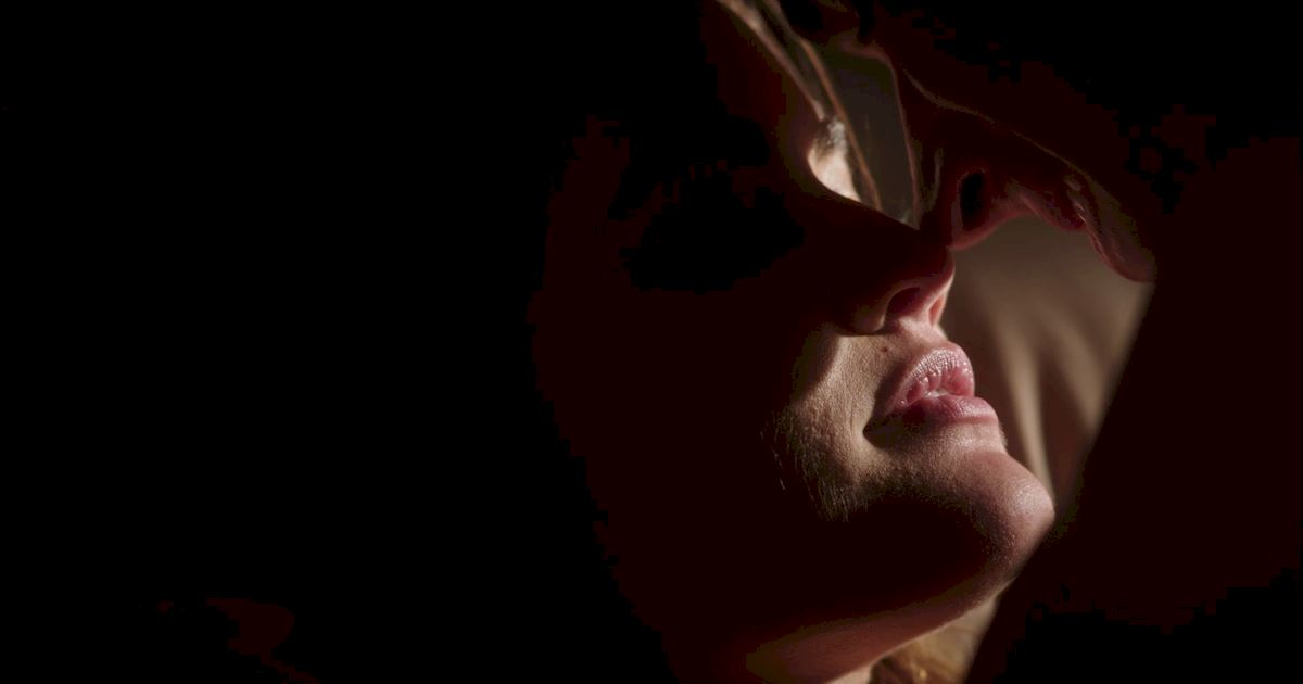 Pretty Little Liars - 22 Shocking Things We Learned From The PLL Finale! - 1012
